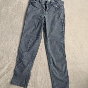 Reitmans jeans - Size 2 Petites